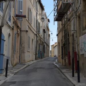 vignette Marseille Panier CR