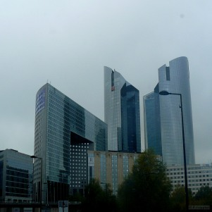 vignette Quartier Défense_CR
