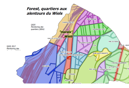 forest-quartiers-ins.png