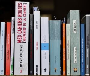 littérature prolétarienne