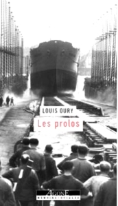 lectures-LesProlos