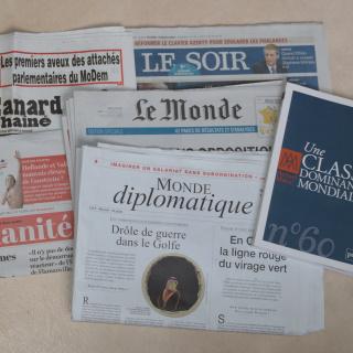 artcle Web Médias-01_01
