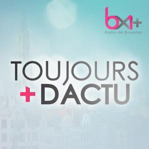 Logo-Toujours-Plus-Actu-Grand